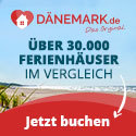 Ferienhaus DK-Vergleichsrechner
